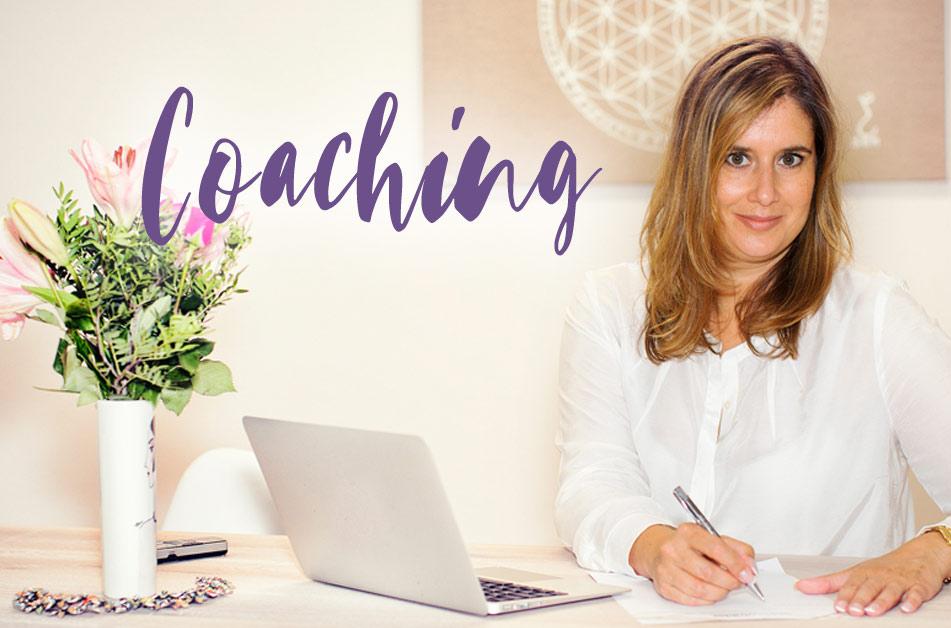 Saskia Winkler ist Trainerin, Mentorin und Coach – für mehr Selbstvertrauen durch Entschlüsselung Ihrer Geld- und Erfolgspotenziale.