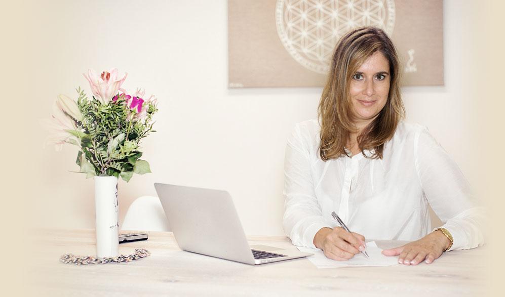 Coaching mit Saskia Winkler – hebe deine Geld- und Erfolgspotenziale auf ein neues Level ...