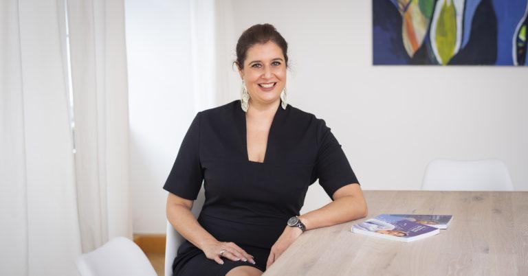 Über mich: Saskia Winkler – Erfahrungen, Vita, Ausbildungen